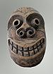 Borneo-Mask-Iban-3