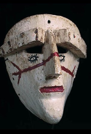 Mexican-Archero-Mask-1a