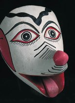 Mexican-Dog-Mask-1a