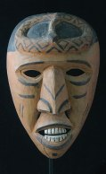 Native-Amer-Cherokee-Mask-a